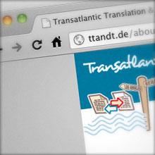 ttandt-web-thumb