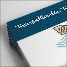 ttandt_thumb_businesscards