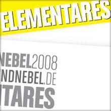 elementares_thumb