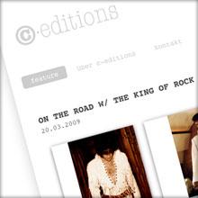 c-editions_thumb