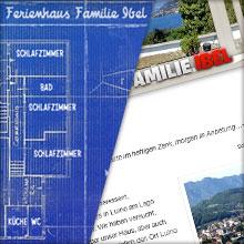 Ferienhaus Familie Ibel (Thumbnail)