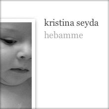 Kristina Seyda (thumb)