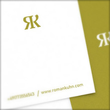 rk-thumb